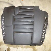 JAGUAR S TYPE  2000 2001 2002  V8 4.0 ENGINE COVER