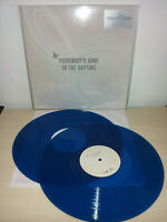 EVERYBODY'S GONE TO THE RAPTURE - BLUE - NUMBERED - MOV - MUSIC ON VINYL - 2 LP