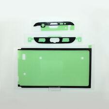 LCD Digitizer Frame Adhesive Sticker Fr Samsung Galaxy S7 Edge G935F G935A G935P