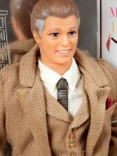 BARBIE Ken As Henry Higgins in My Fair Lady Collector's Edition Doll