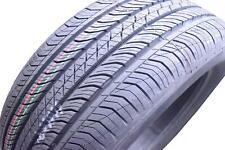 New 235/50R18 97V Continental ProContact TX 235 50 18 Tire