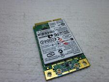 100% Dell N204H Broadcom 802.11a/b/g WLAN WiFi Wireless Card BCM94312MCG 910