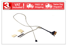 HP Chromebook 11 G5 EE N22 N21 Touch Screen LVDS LED LCD Video Display Cable