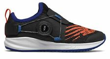 Balance Kid's Fuelcore Reveal Boa V2 Alternative Closure Running Shoe Blue M
