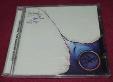 Peter Hammill - Van Der Graaf Generator - Silent Corner & Empty Stage - CD New