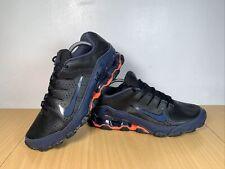 Nike Reax 8 TR Mens Training Trainers Size UK 10 EUR 45