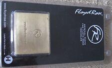 Genuine Floyd Rose Brass Fat Big Block 42mm for Original Tremolo Bridge & KRAMER