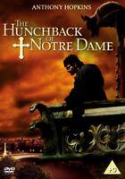 Il Gobbo Di Notre Dame DVD Nuovo DVD (CDR10412)
