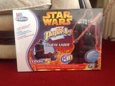 Star Wars MB Creation New Paper Art Darth Vader 3D