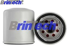 Oil Filter Aug|2009 - For HOLDEN HSV GTS - E Series Petrol V8 6.2L LS3 [RU]
