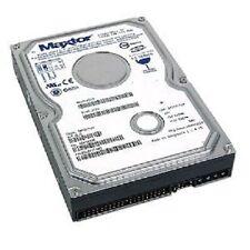 Hard Disk Maxtor DiamondMax Plus 9 80 GB ATA 133 HDD 6Y080L0422611