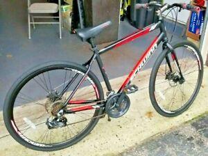 Schwinn Circuit mountain Bike, RARE-Excellent Condition