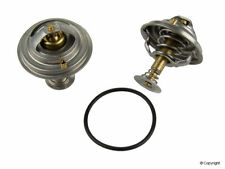 Meyle 0282800007 Engine Coolant Thermostat