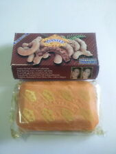 ASANTEE Soap Tamarind Honey Herbal Lightening With Vitamin C 125 g