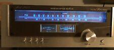 Vintage Marantz (2020) 1978 Vintage Stereo AM/FM Tuner