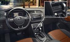 Original VW Kit für Apple Endgeräte, Composition Touch/ Colour / 3G0057342