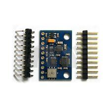 GY-81 BMP085 Module Nine-axis Attitude Control HMC5883L+BMA180+ITG3205+BMP085