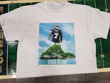 Trevon Diggs Dallas Cowboys Diggs Island T-Shirt