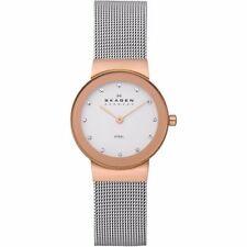 Relojes de pulsera baterías Lady para mujer