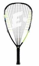 E-Force Apocalypse BETA 170 Racquetball Racquet 3 5/8 Grip (Warranty from USA)