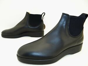 R.M. Williams The Yard Boot 365 Stiefelette Stiefel Boots Unisex  Schuhe Gr.42