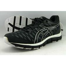 Asics Gel-Nerve33 Men US 12 Gray Running Shoe Blemish  13526