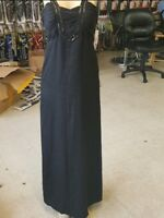 Antonio Melani Evening Gown size 6