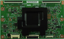 Samsung BN96-30392A (55.65T07.C14) T-Con Board