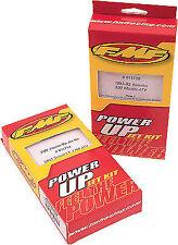 FMF Racing Power Up Jet Kit for Honda TRX450R 2006-2014 Power Kit 012603