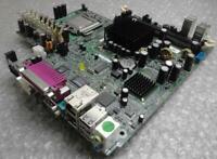 Genuine Dell 0D8695 D8695 Optiplex SX280 USFF LGA 775 Motherboard / Systemboard