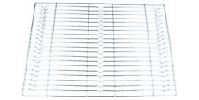 NEW Everten Cooling Rack 450 x 320mm with Legs
