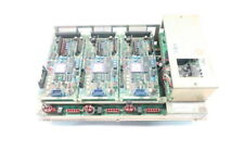 New Listingyaskawa Cacr Tm555z1sp Servo Drive Controller