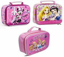 Disney Backpack Synthetic Bags for Girls
