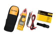 Fluke 365 Echteffektiv-Strommesszange für AC und DC Stromzange