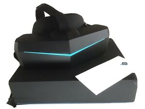 Pimax 5k Plus 120 Hz VR Nuovissimo! Perfetto x Car Racing e Flight Simulator