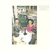 Led Zeppelin - Presence (2007) CD - ORIG SwanSomg Release - Jimmy Page