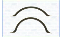 Genuine AJUSA OEM Replacement Oil Sump Gasket Seal Set [59011200]