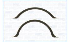 13176700 Genuine AJUSA OEM Replacement Intake Manifold Gasket Seal