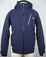KILLY PODIUM M JACKET Skijacke Isolierjacke Herrenjacke Gr.48 NEU mit ETIKETT