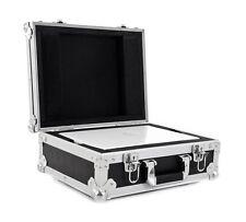 Apple Macbook 15 Flight Case Trasporto Box Flightcase Custodia Cover Baule