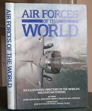 Air Forces of the World