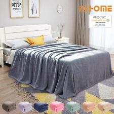 Kuscheldecke Wohndecke Tagesdecke Sofadecke Schlafdecke Überdecke Bettdecke
