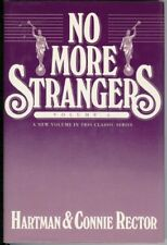 B000K5Y23Q No More Strangers Volume 4. A New Volume in This Classic Series
