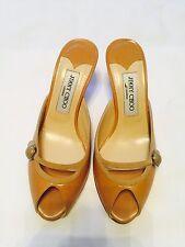 """Jimmy Choo London  Shoes."" Size UK 4 , EU 37"