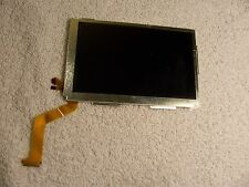 2015 Nintendo New 3DS Replacement Top LCD Screen (NEW 3DS PART)