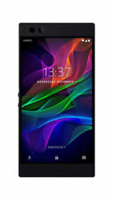 Razer Phone 2018 Edition - 64GB - Gold Smartphone