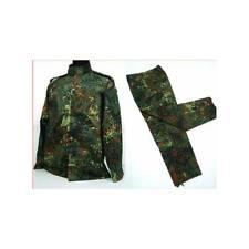 Uniforme estilo militar completo modelo Arido Español Nuevo L env24//48h