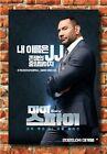 My Spy 2020 Movie Korea Poster Fabric 14x21 24x36 32x48 Art N-558
