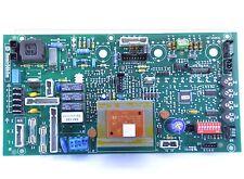 GLOW WORM BETACOM  24C & 30C MAIN PCB 0020061654