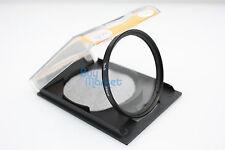 58mm Soft Focus Special Effect Diffuser Lens Filter for DSLR camera